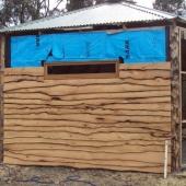 education-centre-build