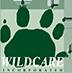wildcare-logo